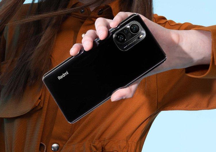 Xiaomi представить найдешевший смартфон в новій лінійці
