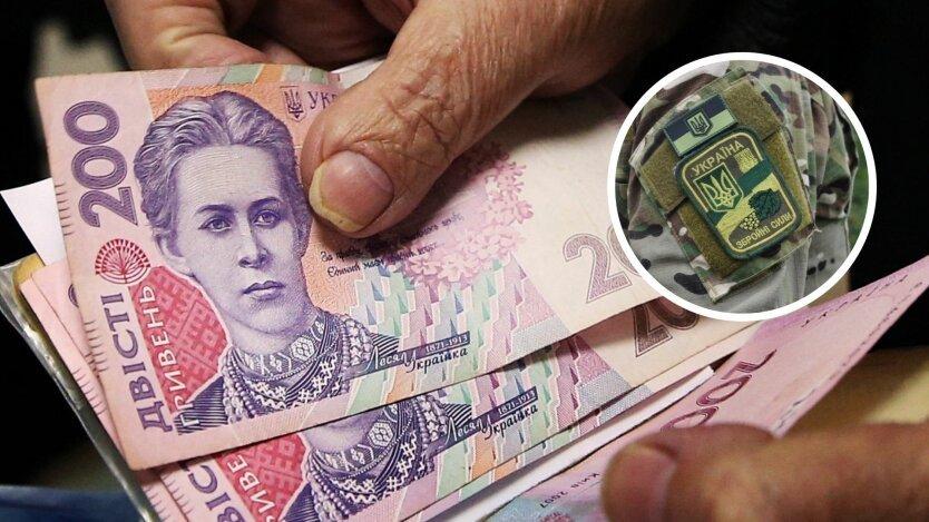 Пенсіонерам в Україні встановили щомісячну доплату в розмірі 2 000 гривень: хто буде отримувати підвищені пенсії