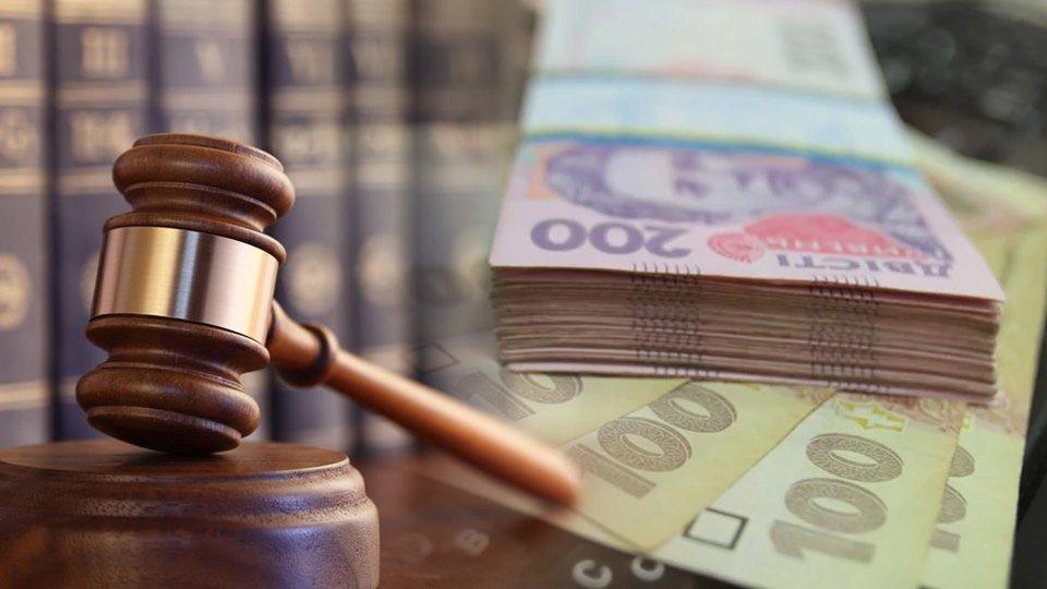 Вже з 6 липня ПриватБанк і Monobank почнуть списувати борги з рахунків українців: кому слід приготуватися