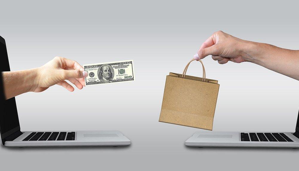 В Україні банки почали блокувати грошові перекази з картки на картку
