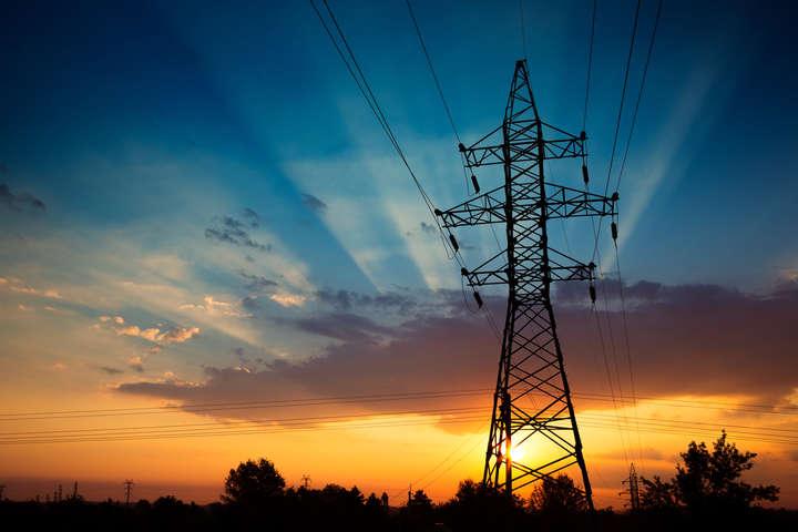 Кабмін остаточно визначився з тарифом на електроенергію: як зміняться платіжки українців