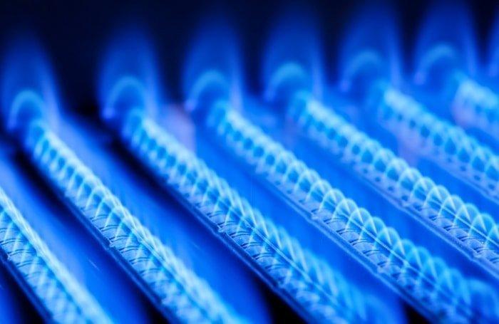 В Україні споживачів підключатимуть до Нафтогазу без їхньої ініціативи