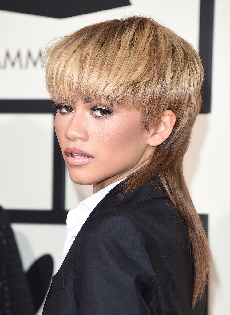 Наймодніша зачіска осені 2021, що викликає змішані почуття