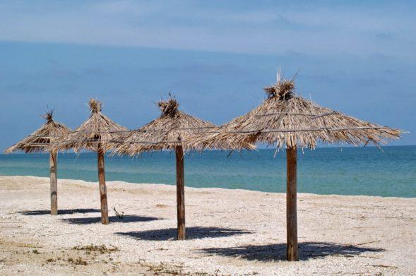 Сколько стоит в Украине провести выходные на море: сравнительная стоимость аренды жилья на популярных курортах - today.ua