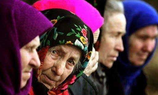 Пенсіонери в Україні отримають додаткові надбавки у жовтні, але пощастить не всім