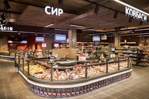 В Украине массово продают фальсификат сыра: производители заменяют молоко пальмовым маслом - today.ua