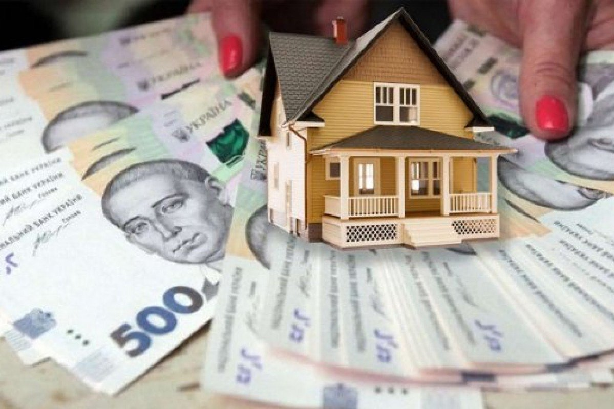 В Україні нестримно дорожчає оренда житла: що підігріває вартість квадратних метрів