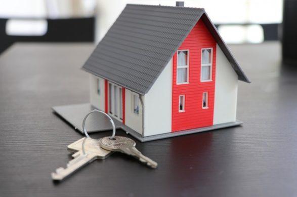В Украине стремительно дорожает аренда жилья: что подогревает стоимость квадратных метров - today.ua