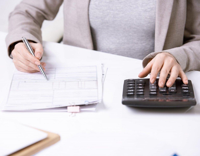 Податок на дорогі покупки: в Україні введуть систему жорсткого контролю за витратами громадян