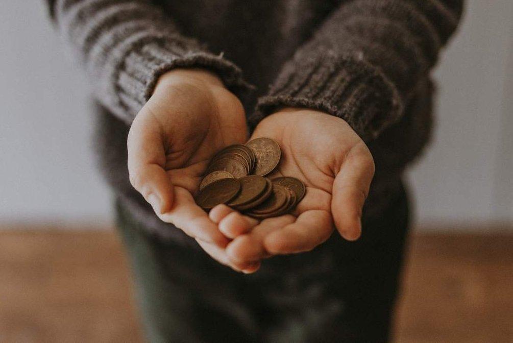 Українцям розповіли, які категорії населення першими переведуть на накопичувальну пенсію