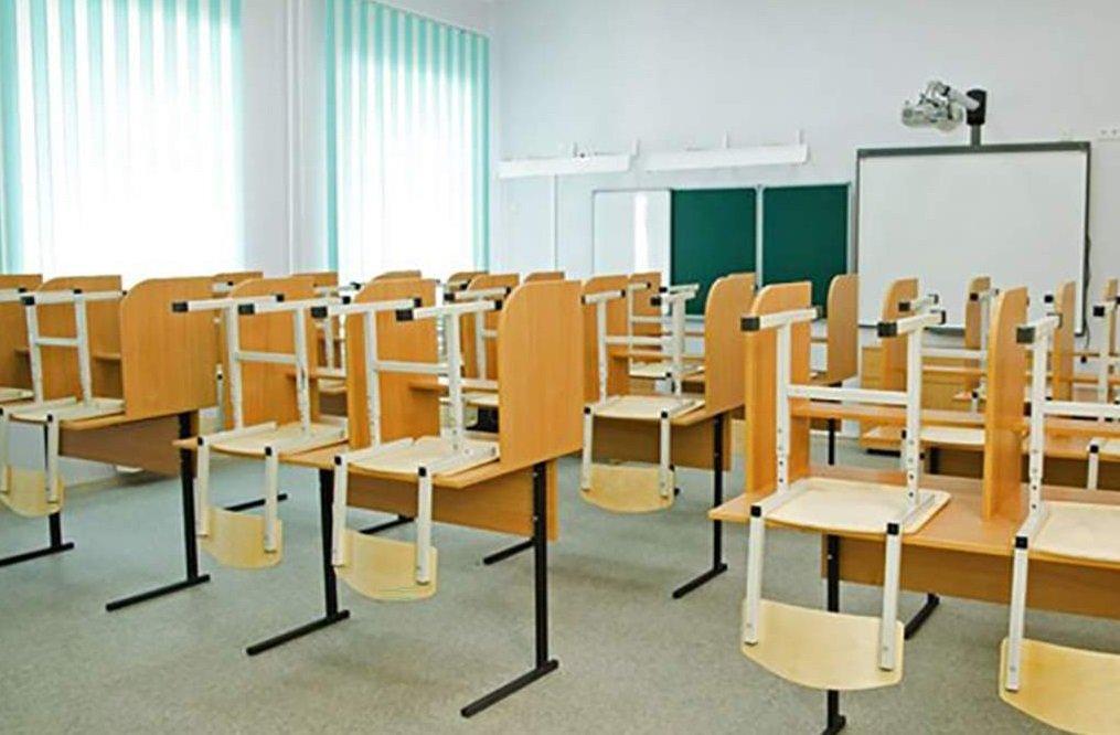 С 1 сентября школы в Украине будут работать по новым правилам
