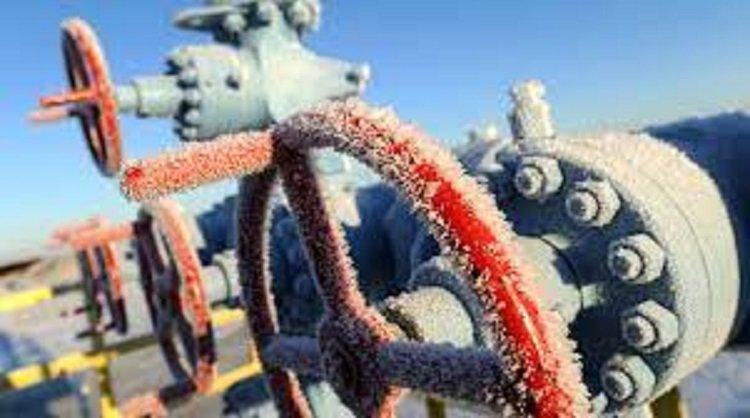 Нафтогаз почав примусово підвищувати тарифи на газ до 70%
