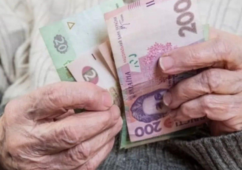 Названі категорії українців, яким вирішено перерахувати пенсії до кінця серпня 2021 року
