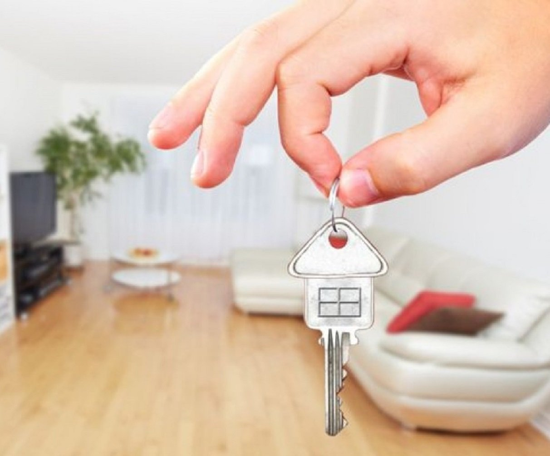 В Україні почала стрімко дорожчати оренда житла: у якому місті квартири коштують найбільше