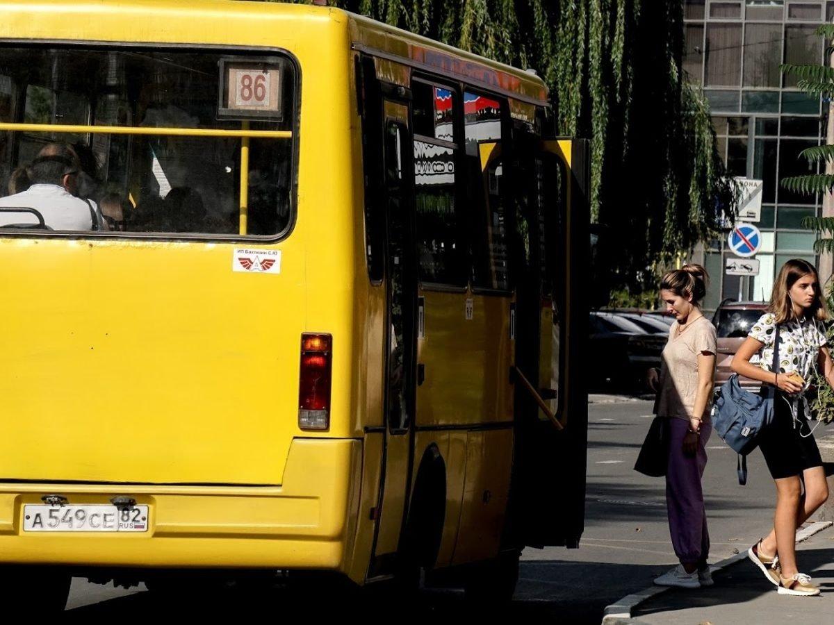 В Україні вартість проїзду в громадському транспорті зросте на 50%