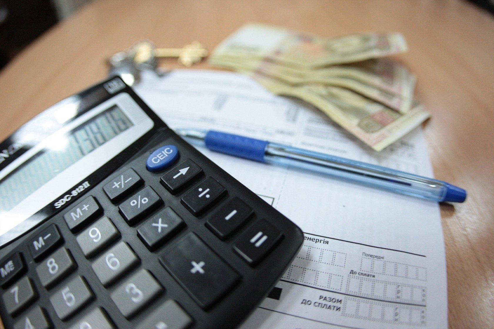 Кабмін вніс зміни в правила отримання субсидій