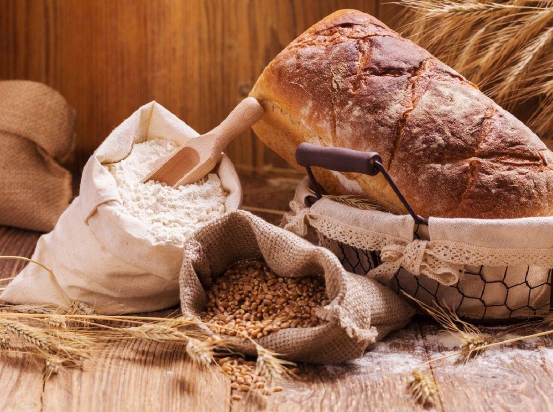 Українцям розповіли, що буде з цінами на хліб після збору рекордних врожаїв пшениці