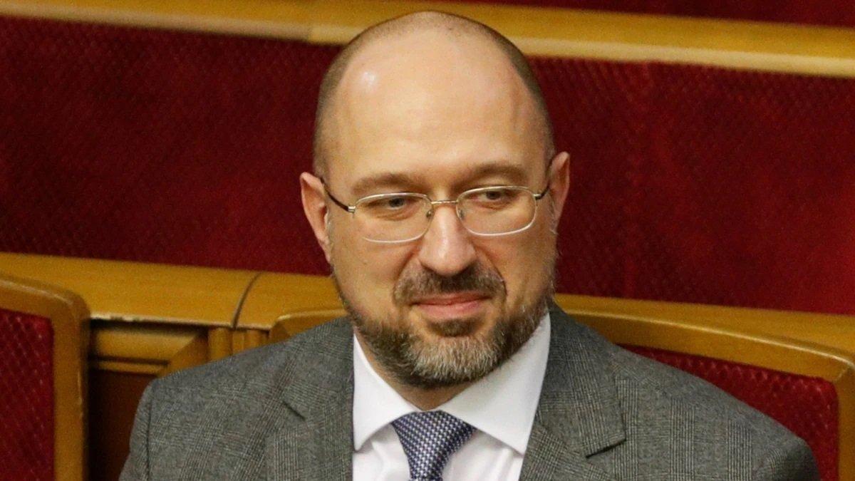 З 1 вересня українські школи чекають кардинальні зміни