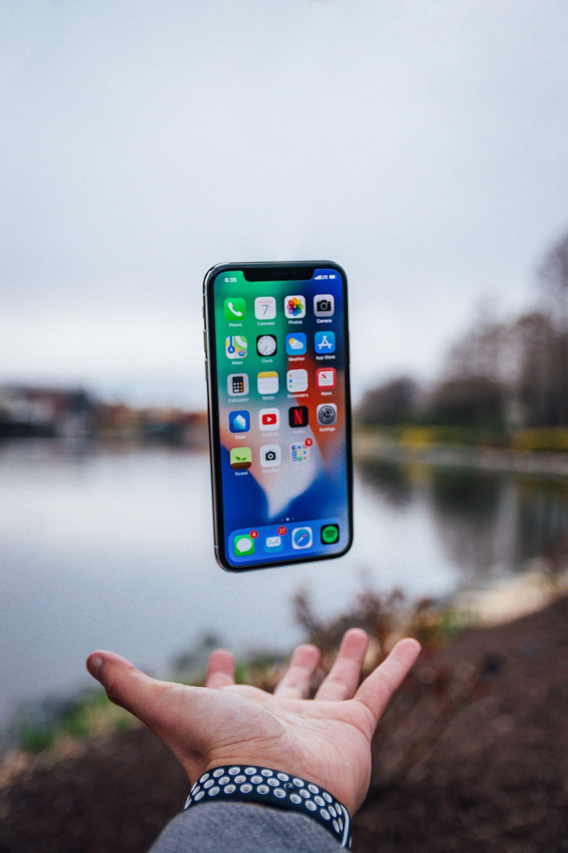 Битва смартфонов: iPhone 11 и iPhone XS Max