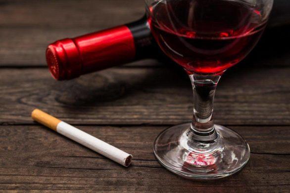 В Україні зростуть ціни на алкоголь: стала відома причина - today.ua