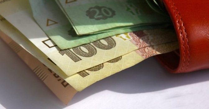 Киянам виплатять матеріальну допомогу до Дня незалежності: хто і скільки отримає