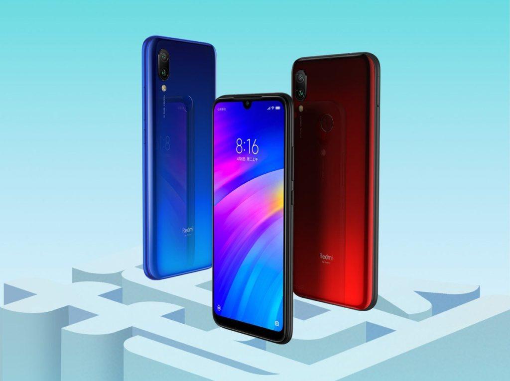 Xiaomi назвала моделі смартфонів, які першими отримають нову прошивку MIUI 13