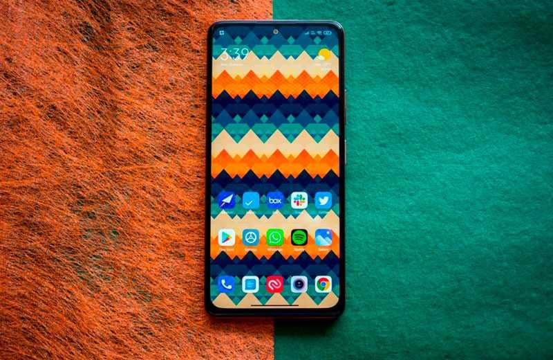 Xiaomi зняла з виробництва два топових бюджетних смартфона Redmi Note
