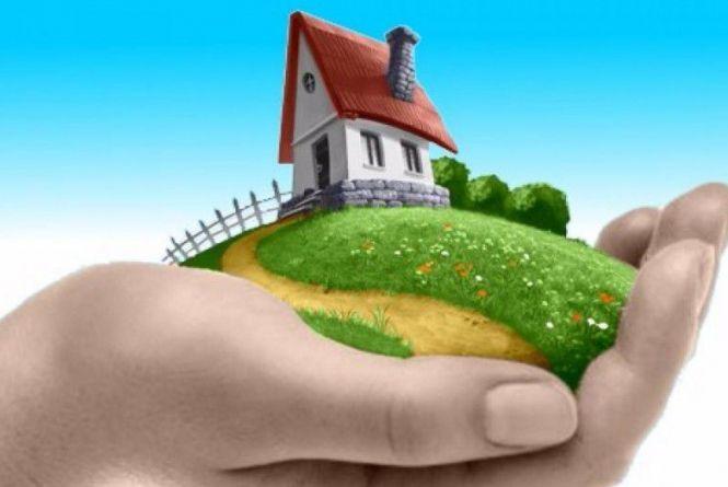 В Україні зросла вартість землі: озвучені середні ціни на ділянки по регіонах