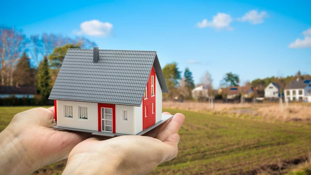 Украинцам назвали причину, по которой землю лучше сдавать в аренду, чем продавать
