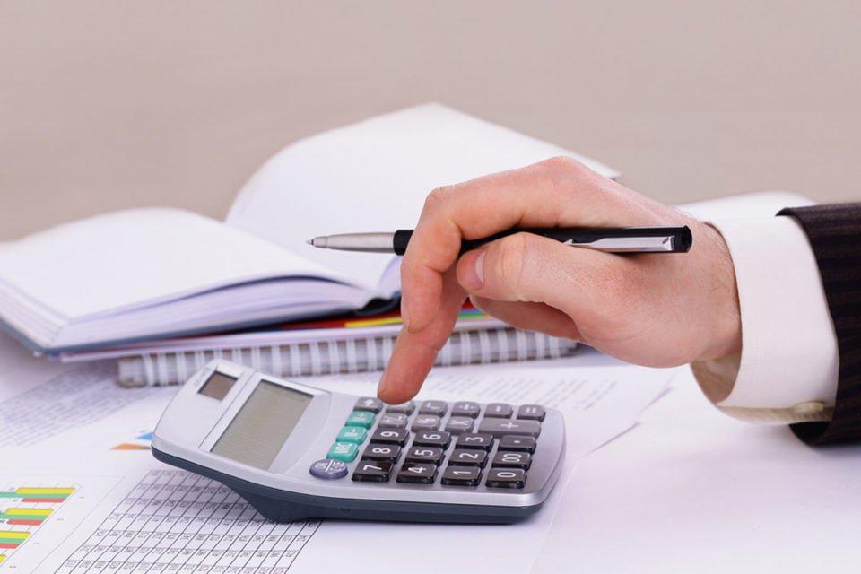 Українцям розповіли, які доходи враховуються при нарахуванні субсидії на опалювальний період