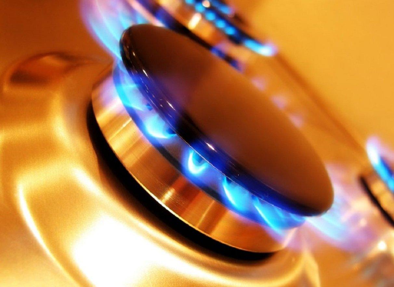 Ціна на газ в Європі почала стрімко знижуватися