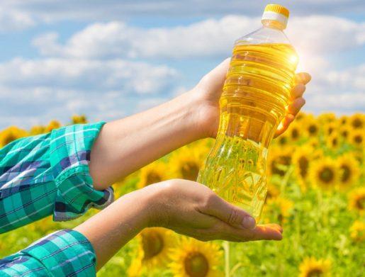 Украинцам объяснили, почему подсолнечное масло после сбора нового урожая подсолнечника подорожает - today.ua