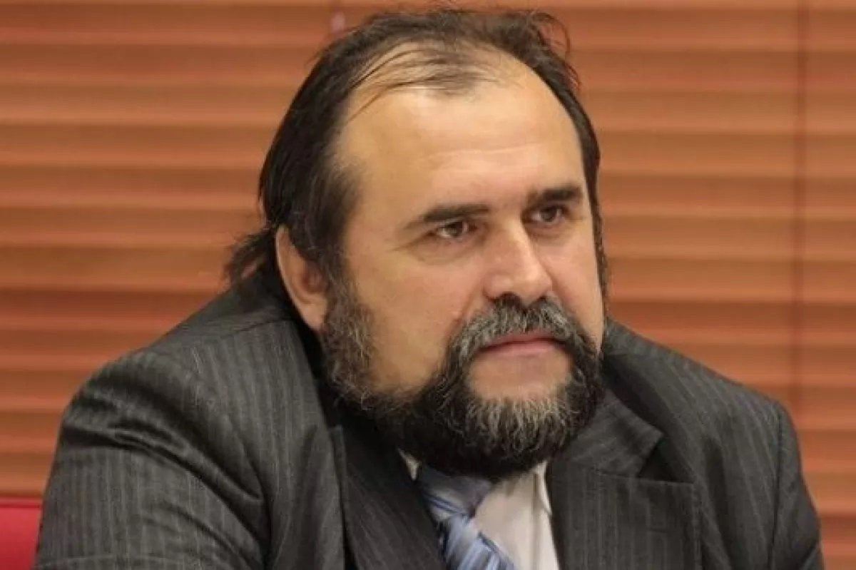 Пасажирські поїзди Укрзалізниці передадуть у приватні руки: що зміниться для українців
