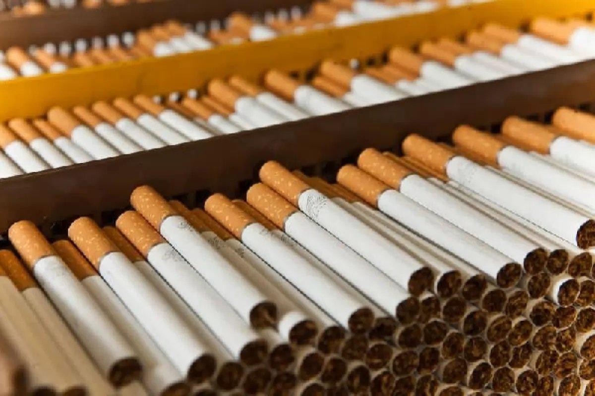 В Украине повысят налоги, после чего резко подорожают обычные и электронные сигареты
