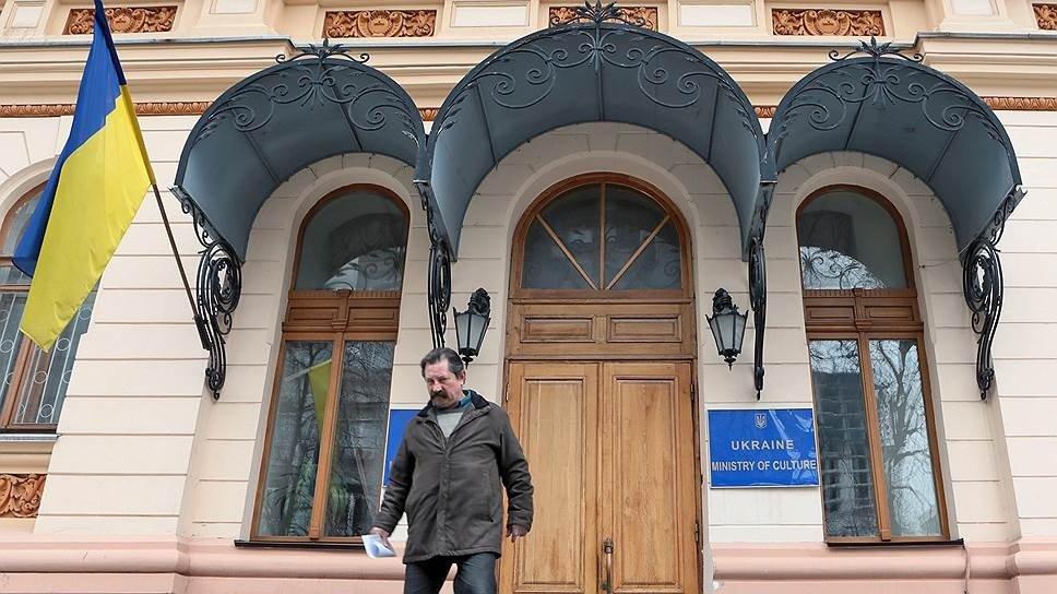 Українцям зменшать кількість вихідних і святкових днів