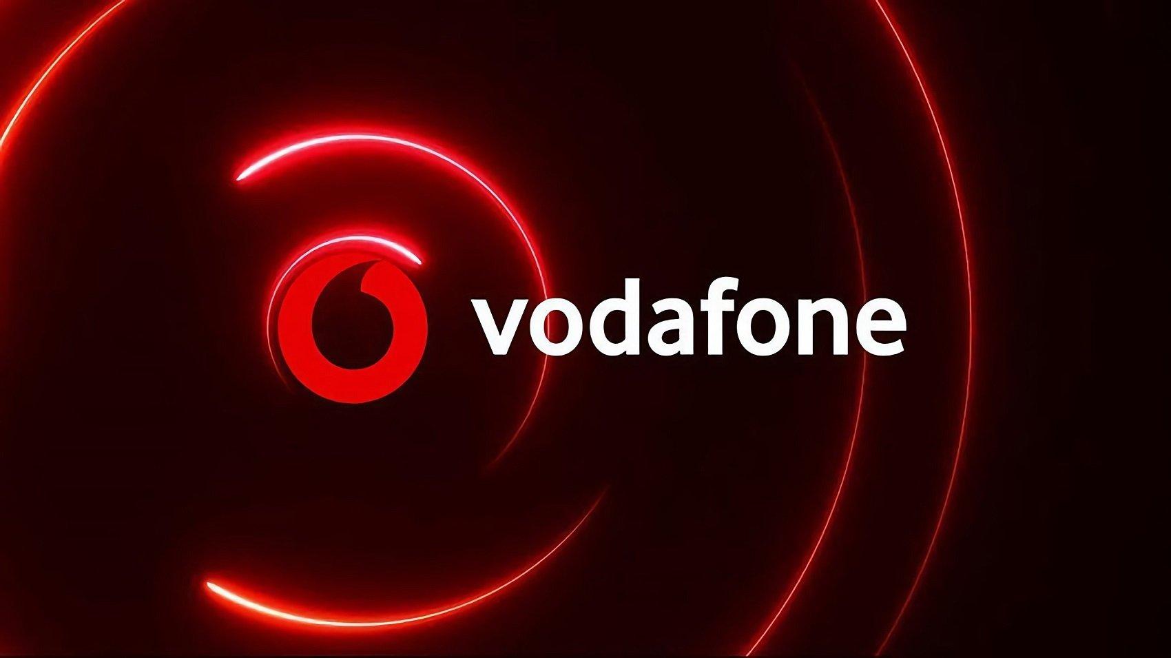 Vodafone запустив нову послугу, яка буде корисна всім абонентам оператора