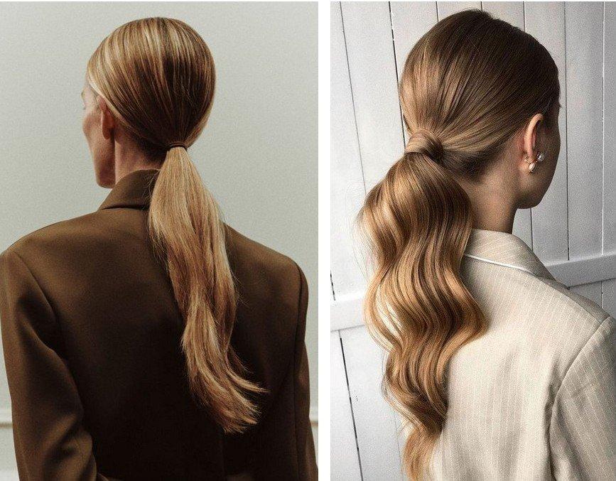 Найпривабливіші жіночі зачіски на думку чоловіків