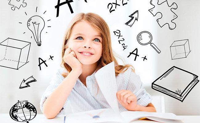 Чотири знаки Зодіаку, під якими народжуються діти з унікальними здібностями