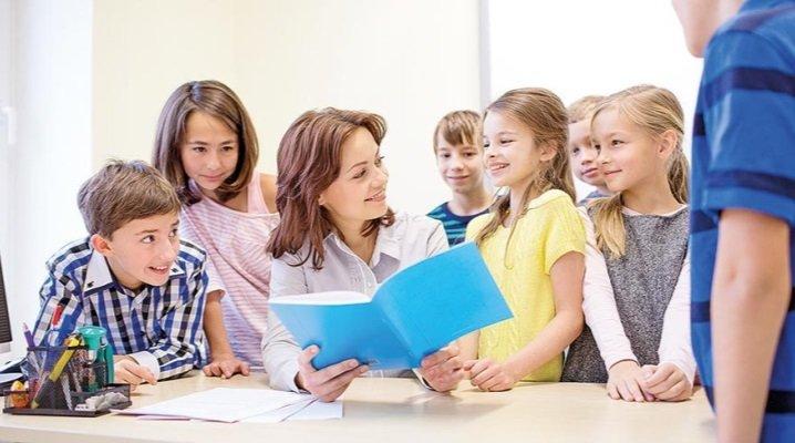 Вчителі в Україні зможуть отримувати по 60000 гривень: кому і коли збільшать надбавки