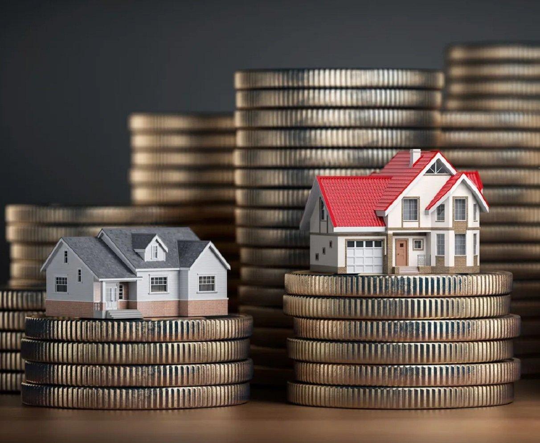 У десяти областях України почало стрімко дорожчати житло