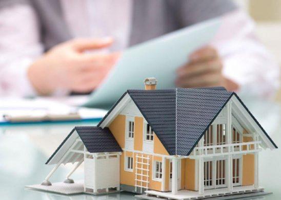 Налог на жилье в 2022 году в Украине вырастет до рекордного уровня - today.ua