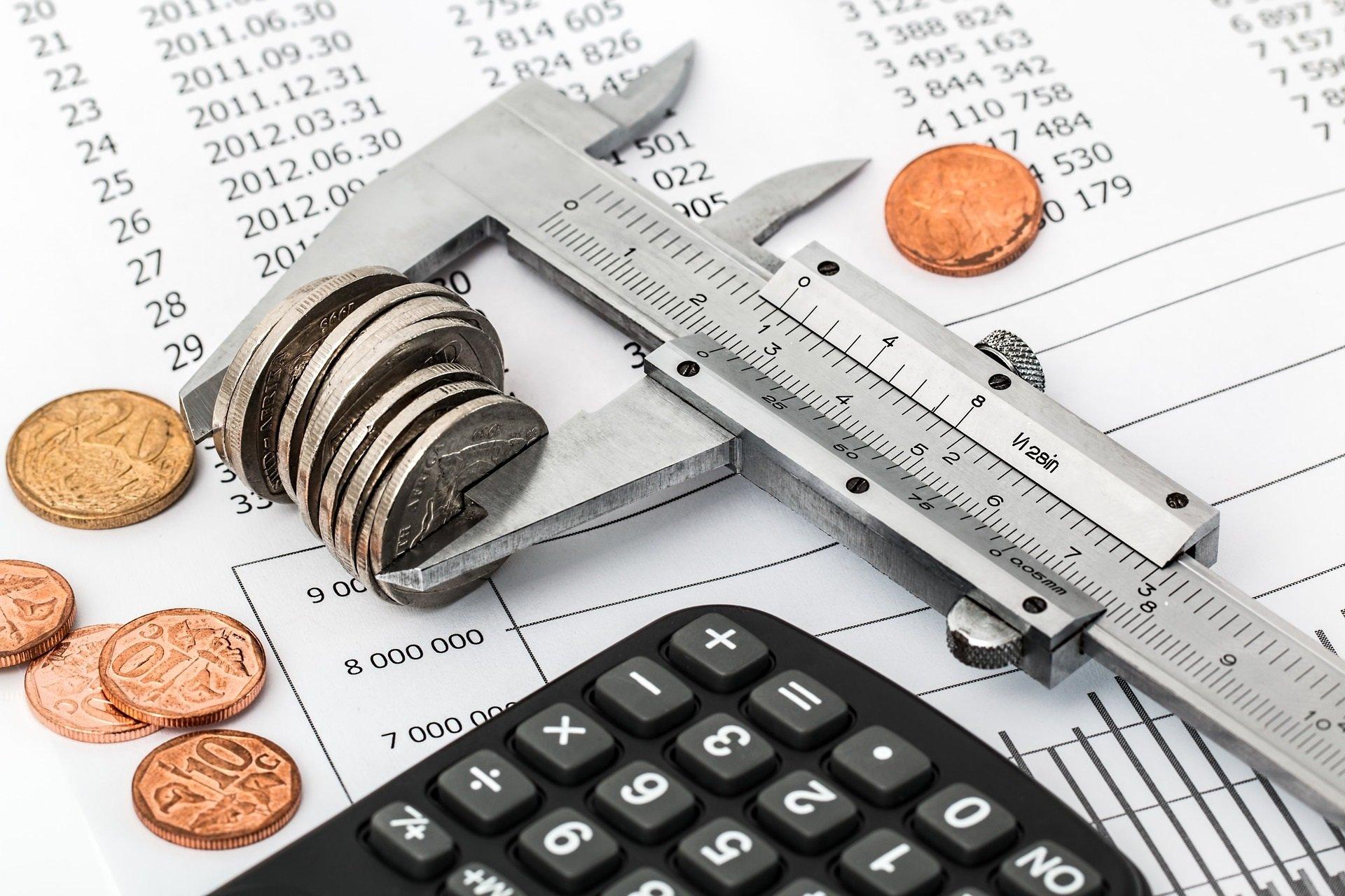 Податкова амністія стартувала в Україні: яке майно слід задекларувати обов'язково