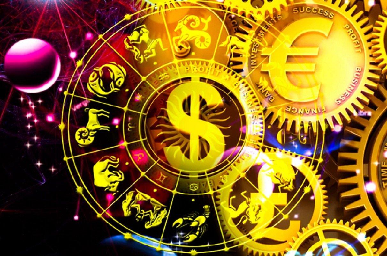 Три знака Зодиака, для которых октябрь станет самым счастливым и удачным месяцем в 2021 году