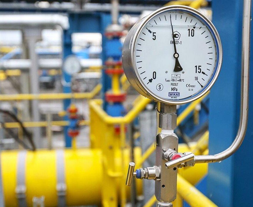 Вартість газу в Євросоюзі перевищила історичний рубіж: опалювальний сезон в Україні під загрозою