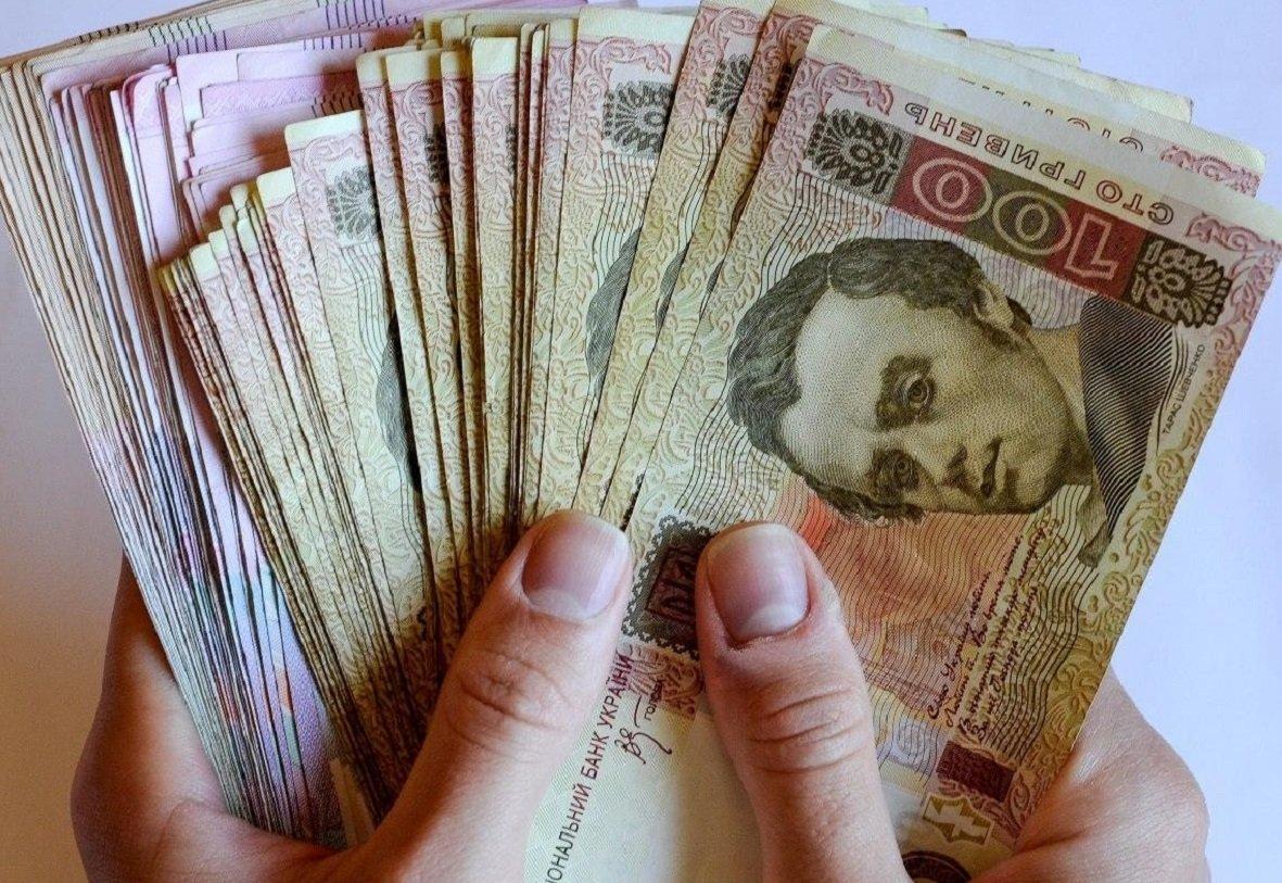 Названо професії в Україні, які дають можливість заробляти більше 70 000 гривень