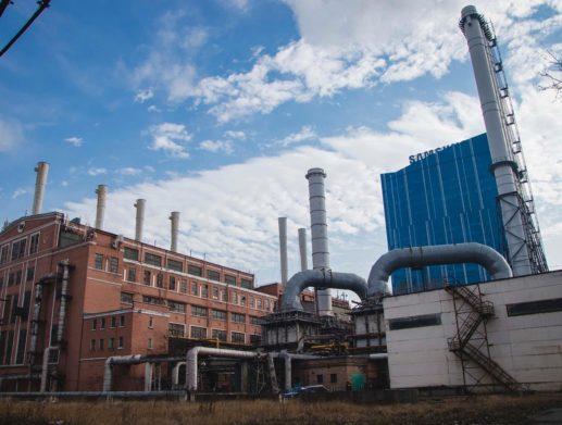 Тарифы на тепло и горячую воду в Украине вырастут: как изменятся цены в новом отопительном сезоне - today.ua