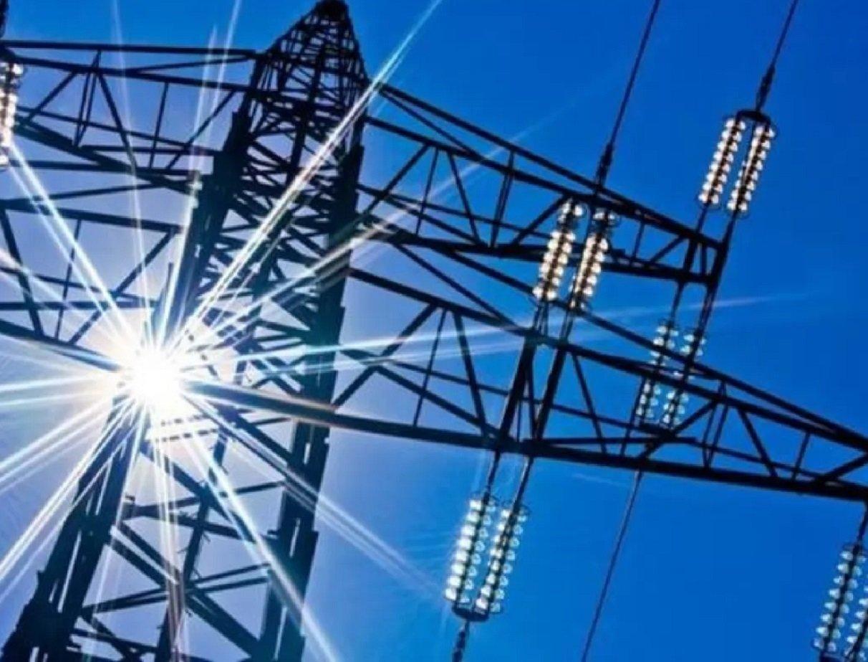 Українців попередили про підвищення тарифів на електроенергію до 5 гривень за кВт-годину