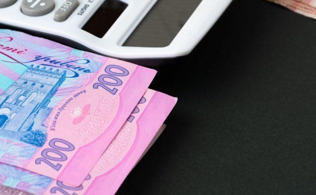 Украинским пенсионерам компенсируют выплаты на похороны: кто и когда может получить деньги - today.ua
