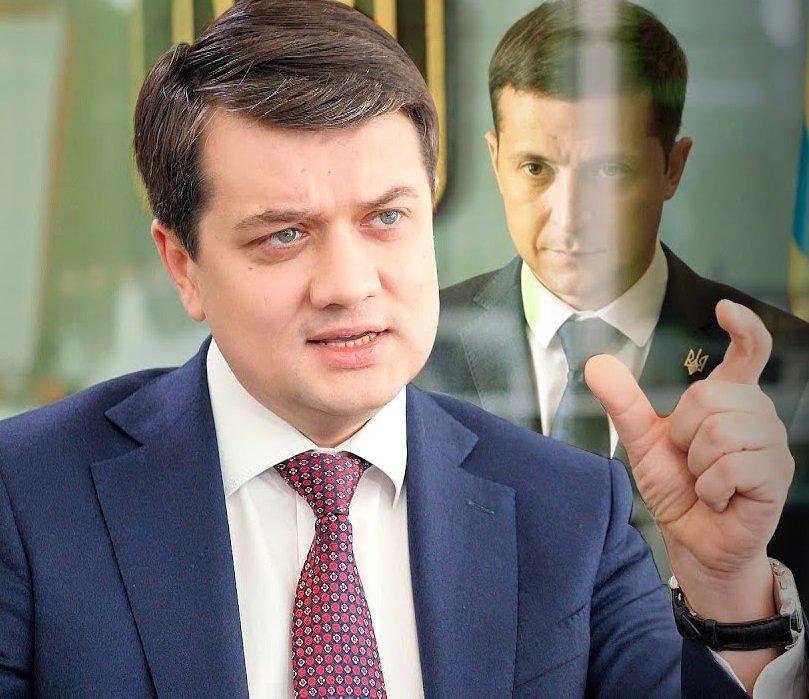 Известный астролог назвал имя следующего президента Украины