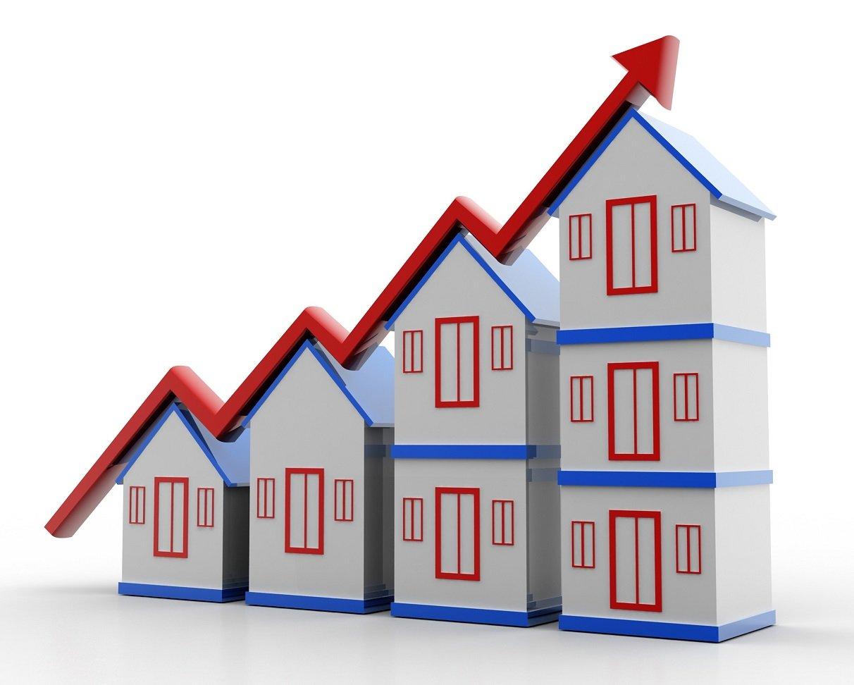 В Україні зміняться ціни на житло на вторинному ринку